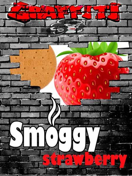 smoggy_graffiti_eliquids.jpg