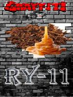 RY-11 by Graffiti Shake-Vape 100ml