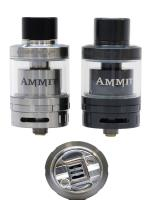 AMMIT 25 RTA Single Coil by GeekVape