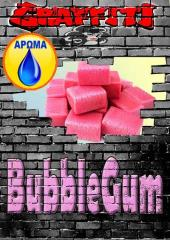Αρωμα 10ml Bubblegum GRAFFITI