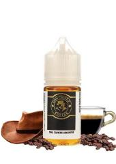 Αρωμα 10ml COFFEE Don Cristo rebottled