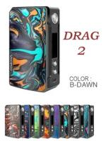 Drag 2 Box Mod 177W by Voopoo