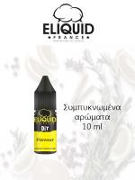 Αρωμα 10m Tobaco KML ELIQUID FRANCE