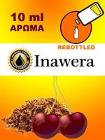 Αρωμα Vanilla For Pipe Inawera 10ml