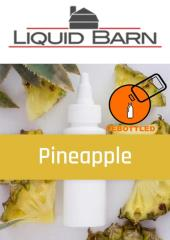 Αρωμα 10ml PINEAPPLE Liquid Barn