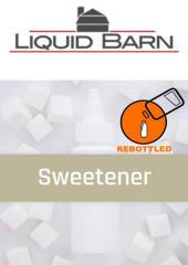 Πρόσθετο 10ml SWEETENER Liquid Barn