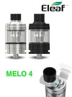 MELO 4 D22 by Eleaf