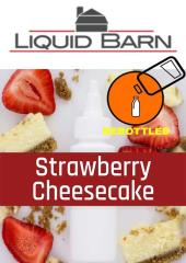 Αρωμα 10ml STRAWBERRY CHEESECAKE Liquid Barn